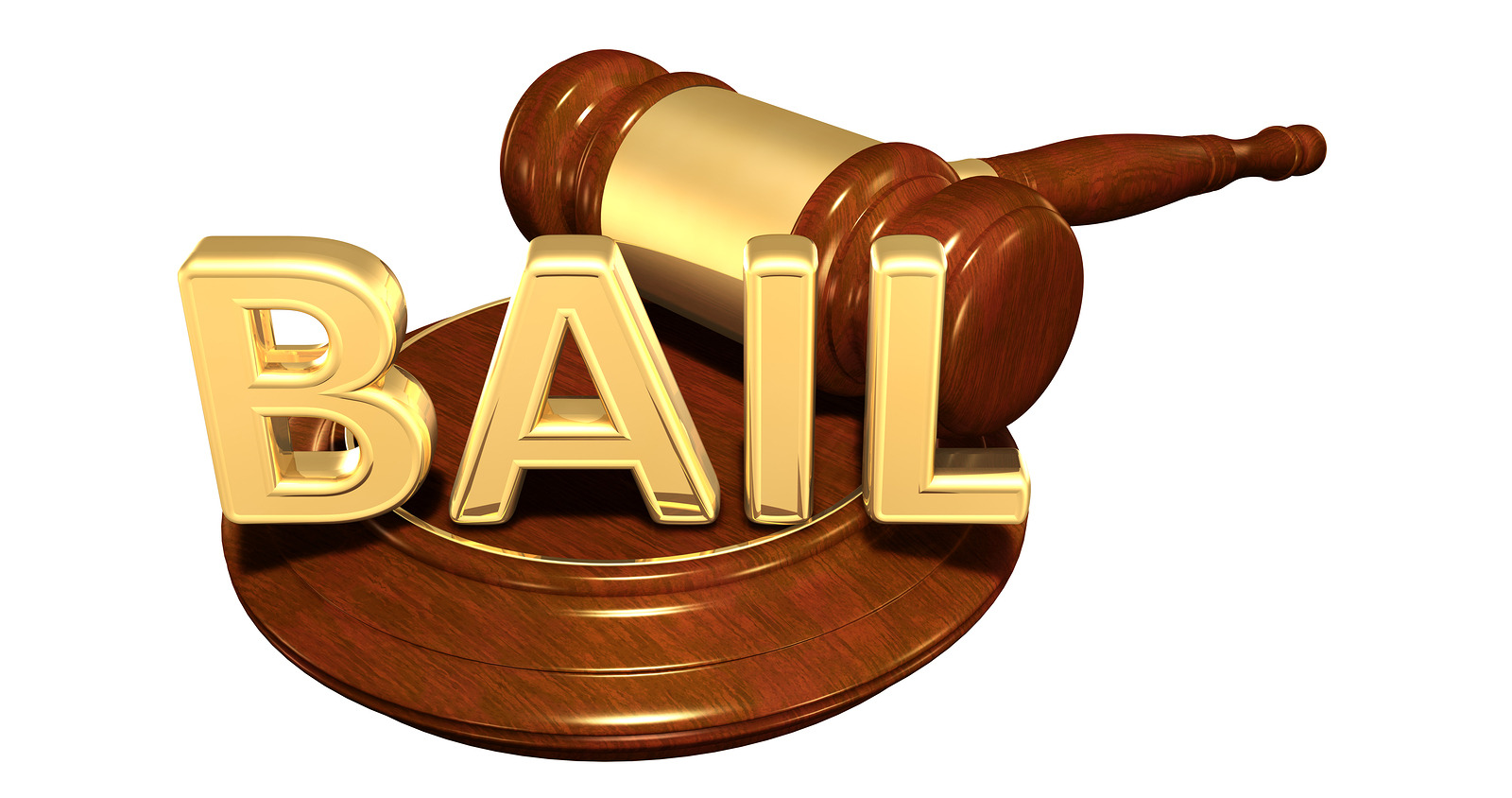 Find 24-Hour Bail Bond Service in Missoula & Billings, MT